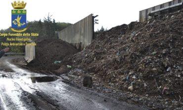 Gestione rifiuti: il 29 dicembre consiglio comunale aperto su richiesta dell'opposizione
