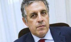 Cittadinanza onoraria al magistrato Nino Di Matteo, presto la cerimonia a Corciano