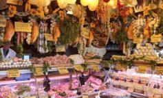 Cenone di Natale: i prodotti della Valnerina trainano la tradizione umbra