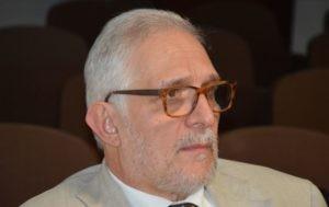 Industria 4.0: Roberto peccini nuovo presidente di Federmanager Perugia 1