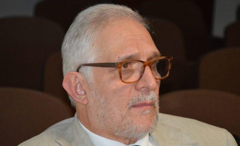 Industria 4.0: Roberto peccini nuovo presidente di Federmanager Perugia