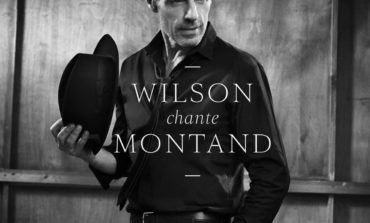 "Al teatro Cucinelli Lambert Wilson presenta ""Wilson chante Montand"""