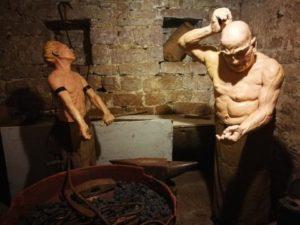 arte natale presepe statue corciano-centro