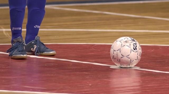 Calcio a 5: il San Mariano vince e si prepara al girone di ritorno