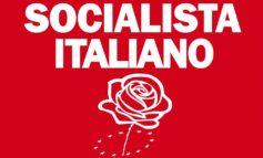 PSI Corciano: soddisfazione per l'elezione di Roberto Bertini in Consiglio Provinciale