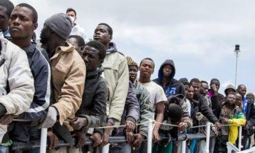 """Lega Nord Umbria: """"Incentivi ai comuni per gli immigrati, nessuno pensa alle famiglie umbre in difficoltà"""""""