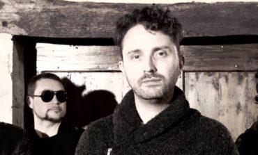 Un po' di Corciano negli Audiosfera: la band umbra si affida a MusicRaiser per raccogliere fondi per il primo album