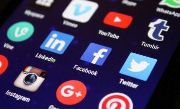 Social network: 6 umbri su 10 li usano, in tanti parlano di cibo