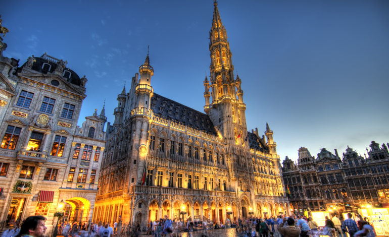 Dall'Europa arrivano i tirocini retribuiti presso l'Agenzia Eurofound a Bruxelles