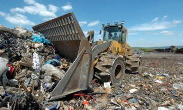 Gestione rifiuti: forti preoccupazioni dai sindaci del Trasimeno e di Corciano