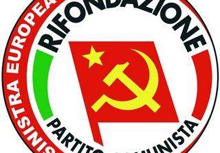 Venerdì 17 febbraio si apre il X Congresso di Rifondazione Comunista di Corciano