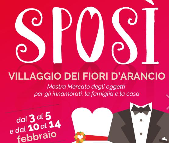 eventi matrimonio programma quasar village sposi corciano-centro ellera-chiugiana eventiecultura