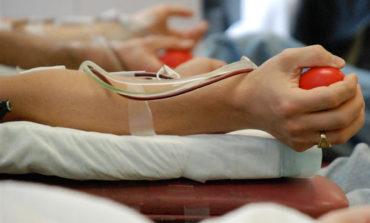 Nuovo appello di Avis Umbria: c'è ancora carenza di sangue