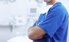 Medici obiettori, la consigliera Boccio promuove un ordine del giorno per Comune e Regione