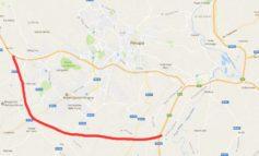 """Il """"Nodo di Perugia"""" centrale anche per lo sviluppo di Corciano: il j'accuse dell'on. Laffranco"""