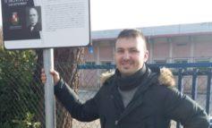 Toponomastica, parte il progetto 'Chi è la tua via?': servirà ad approfondire i luoghi in cui si vive