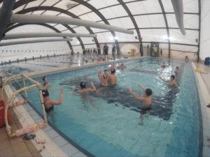 bambini bonfigli nuoto primaria PROGETTO PISCINA scuola corciano-centro ellera-chiugiana mantignana san-mariano sport