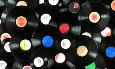 Torna la fiera del disco, CD e vinile al Quasar Village