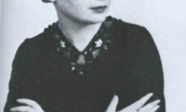 """""""La Giovane Marguerite"""" la conferenza spettacolo alla Biblioteca Rodari"""