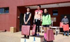 """Trofeo """"Associazione Polisportiva Solomeo"""" ecco i risultati"""