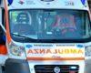 Donna morta a San Mariano, intervengono forze dell'ordine e 118