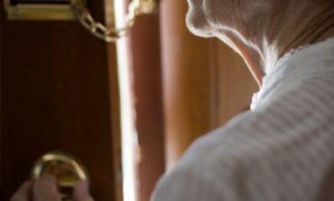 Attenzione nuove truffe agli anziani, ecco come agiscono i criminali
