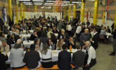 Solidarietà per i terremotati: tutto esaurito all'evento organizzato con i ragazzi down di Corciano e Perugia