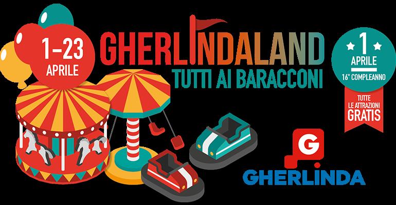 baracconi compleanno gherlinda intrattenimento l'unapark perugia eventiecultura