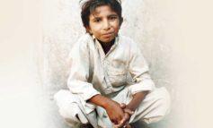 'Spazio Giovani Iqbal' la realtà di aggregazione del comune di Corciano
