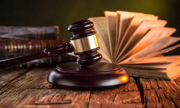 Il Comune riduce la spesa per gli incarichi ad avvocati esterni