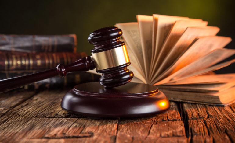 amministrazione avvocati comune riduzione spesa corciano-centro cronaca