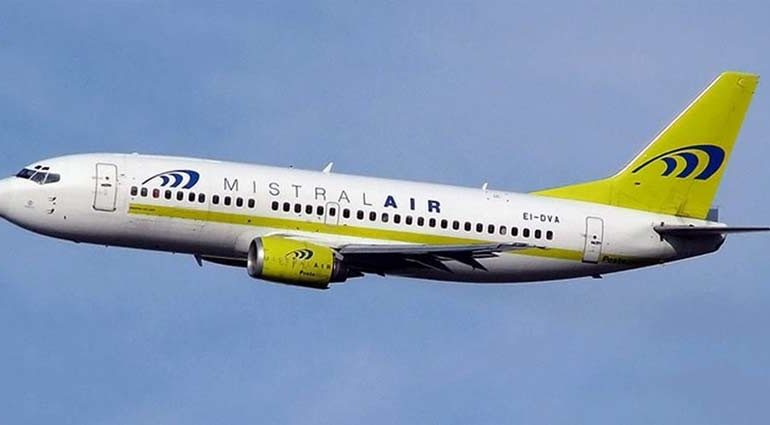 aprile cagliari Mistral Air perugia volo corciano-centro cronaca glocal