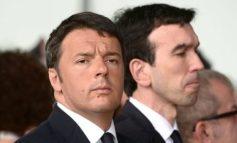 Pd: Renzi e Martina domenica a Perugia