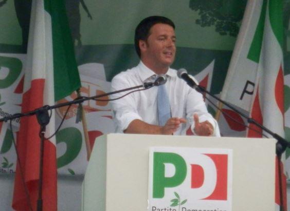 PD: a Corciano è nato il Comitato Renzi, partono gli incontri con i cittadini