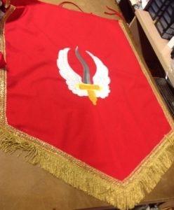 contado palio perugia 1416 porta sant'angelo rione corciano-centro cronaca glocal