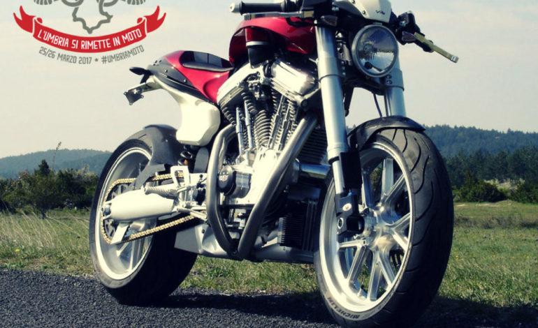 l'umbria si rimette in moto moto turismo umbria corciano-centro cronaca glocal