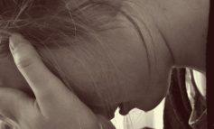 Da Corciano a Perugia per maltrattare la fidanzata: denunciato 31enne