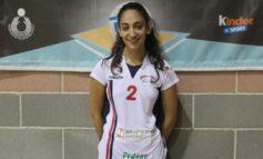 La San Mariano Volley fa suo il derby e conquista il secondo posto