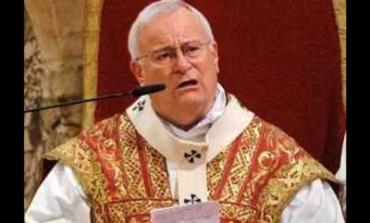 Pasqua: il messaggio augurale del cardinale Gualtiero Bassetti