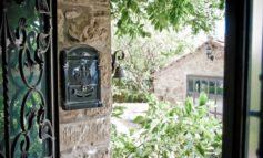 Turismo: in Umbria pronto il nuovo regolamento per le strutture ricettive