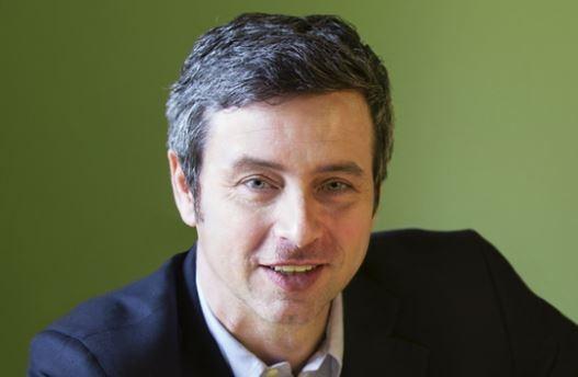 Andrea Orlando matteo renzi politica primarie pd corciano-centro ellera-chiugiana politica