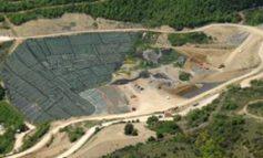 """Sopralluogo a Borgogiglione, l'Osservatorio: """"Basta con lo stallo nella gestione rifiuti"""""""