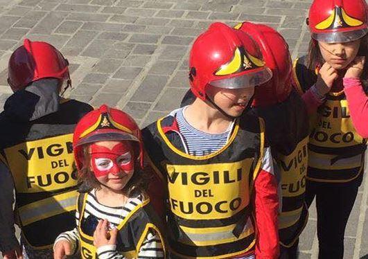 bambini corciano bimbi eventi giochi corciano-centro
