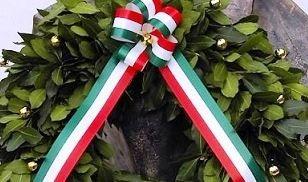 25 aprile: Corciano festeggia i 72 anni della Liberazione, cerimonia in consiglio comunale