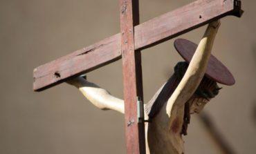 Festa Grossa: Migiana si prepara alle celebrazioni del Crocifisso con nuove opere pubbliche