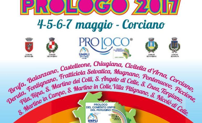 borghi eventi gastronomia proloco prologo spettacolo corciano-centro eventiecultura glocal