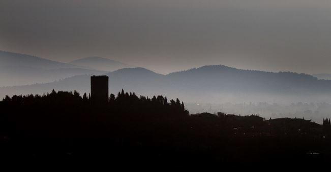 consiglio comunale magione norcia passignano terremoto valnerina corciano-centro cronaca glocal