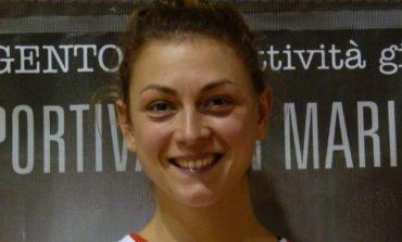 Volley serie C: la Graficonsul San Mariano vince e centra il secondo posto
