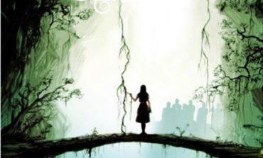 """26 maggio: presentazione del libro """"Dovunque eternamente"""""""