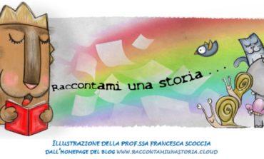 """""""Raccontami una storia"""" la mostra alla Biblioteca Rodari"""